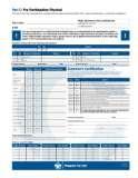 Forms - JPL Boy Scout Troop 509