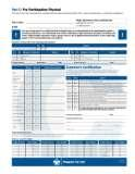Forms - JPL Troop 509